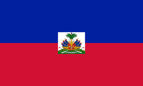 Haitian