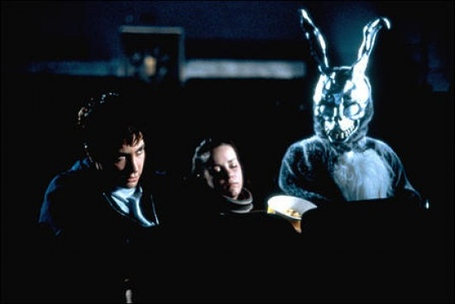 Donnie_darko_rabbit_medium