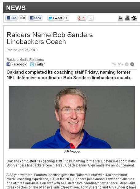 Raiders_bob_sanders_headline_medium
