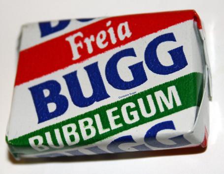 Gumbig_medium