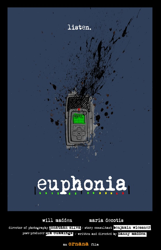 Euphonia_poster_small
