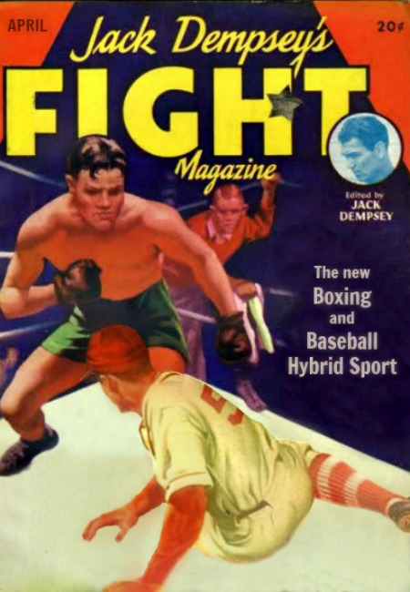 Jack_dempsey_s_fight_magazine_medium
