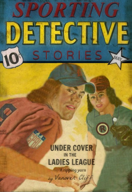 Sporting_detective_stories_medium