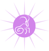 Capricorn_sign_pic_medium