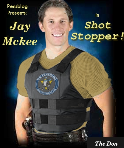Jaymckeeshotstopper_medium