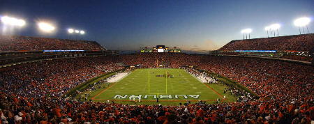 Jordan-hare_2_medium