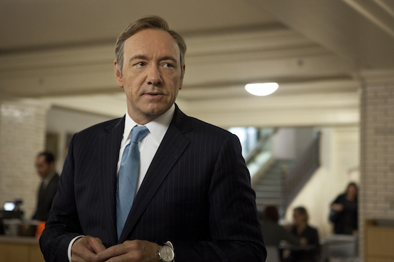 House_of_cards_-_netflix_-_spacey