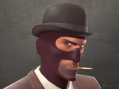01_spy_hat