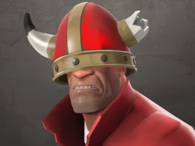 Tf2-soldier-hat-440x440