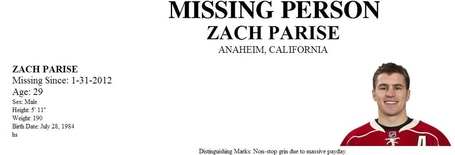 Zp_missing_medium