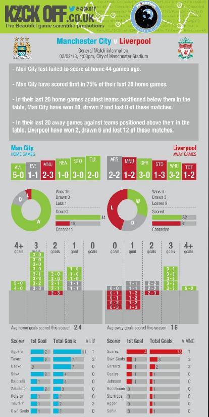 Liverpool_medium