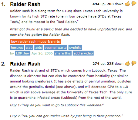 Raiderrash_medium