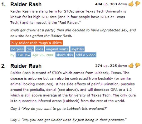 Raiderrash_medium