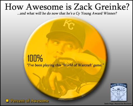 Zack-greinke-amount-of-awesome_medium