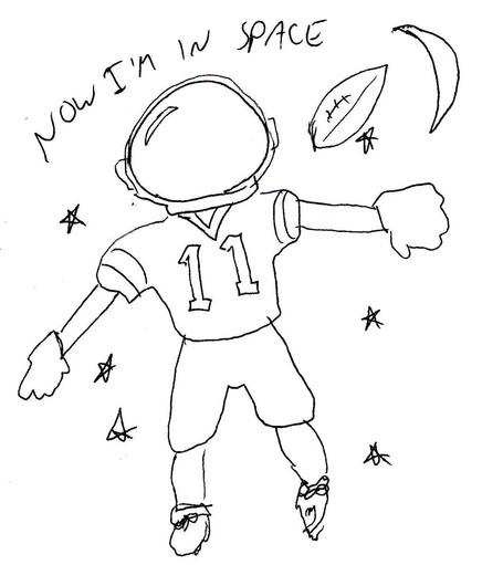 Space_medium