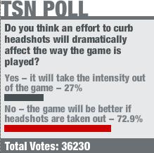 Tsn_headshot_poll_medium