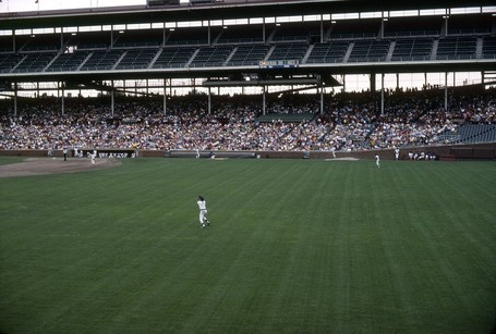 Wrigleyfield1975_medium