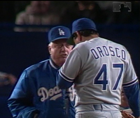 Lasorda-orosco-chew-out-nlcs-game-4_medium