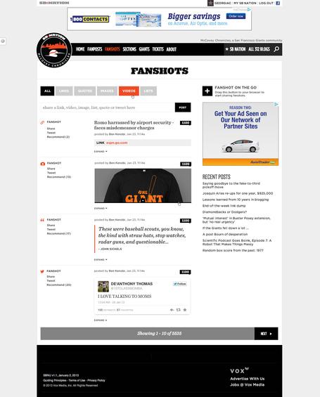 Sbn-fanshots-page-5_medium