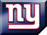 Giants_icon_medium