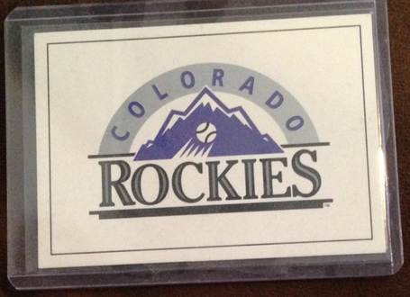 1993_donruss_rockies_medium