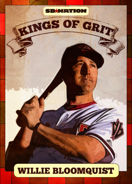 Kings-of-grit-willie-bloomquist_medium