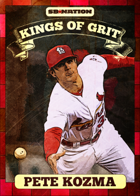 Kings-of-grit-pete-kozma_medium