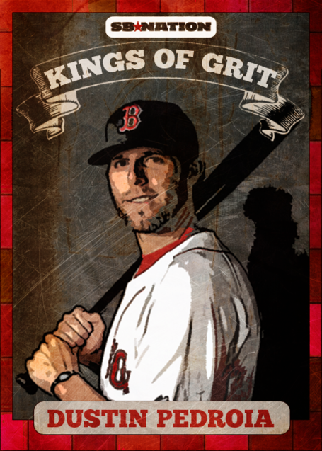 Kings-of-grit-dustin-pedroia_medium