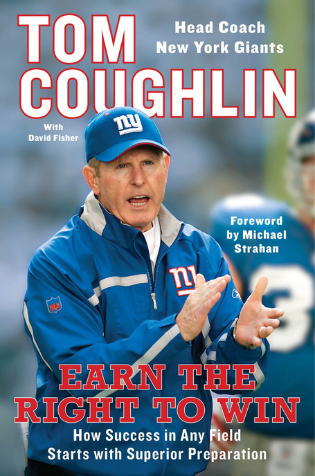 Tomcoughlin300_medium