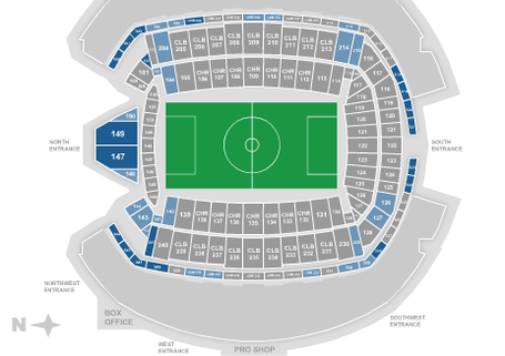 Tix_at_1002_v_timbers_medium