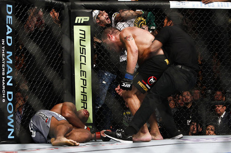 085_alistair_overeem_vs_antonio_silva_gallery_post