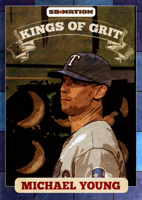 Kings-of-grit-michael-young_medium