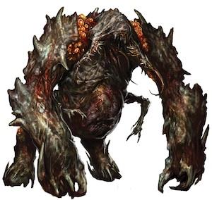 Monster_300