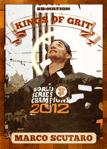 Kings-of-grit-marco-his-holiness-scutaro_medium