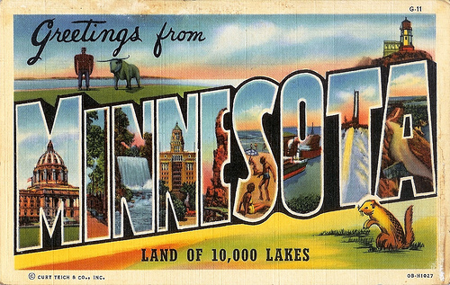 Minnesotapostcard_naslrogues-flickr