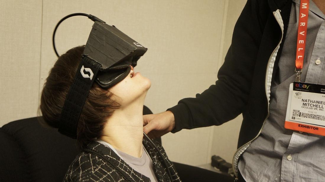 Oculusadi