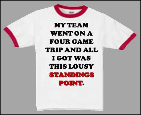 Standingspointshirt_medium