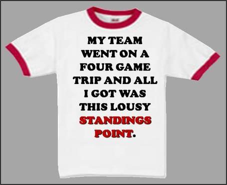 Standingspointshirt_medium