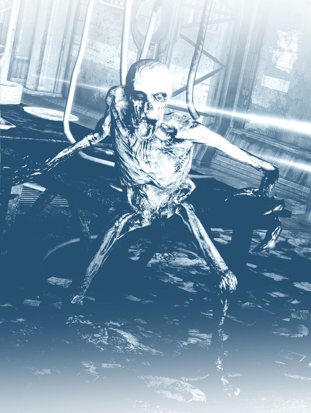 Dead-space-3-feeder-png