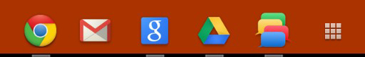 Chrome_os_messaging_icon_512