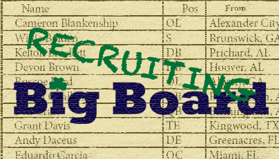 Recruiting_big_board_title_logo__size_change_medium