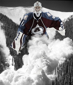 Anderson_avalanche_medium