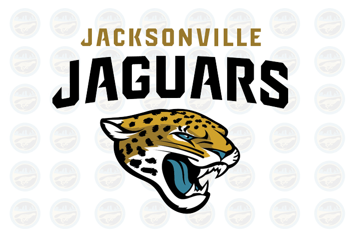 jacksonville jaguars new logo 2017 - photo #11