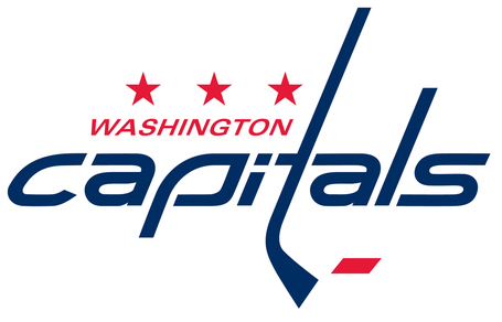 Logo_washington_capitals_medium