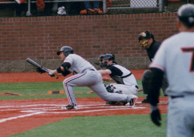 Osu_bunting_ui_2012game_medium