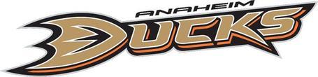 Logo_anaheim_ducks_medium