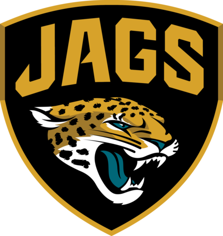 Jaguars_secondary_new_logo_medium_medium