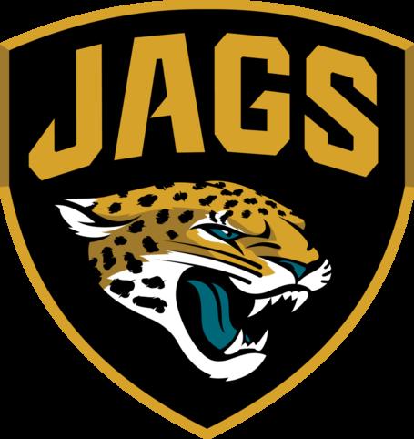 Jaguars_secondary_new_logo_medium_medium