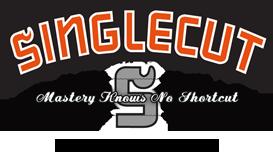 Singlecut_medium