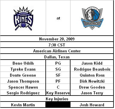 Mavs_vs_kings__13_medium